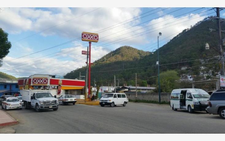 Foto de terreno comercial en venta en  , articulo 115, san cristóbal de las casas, chiapas, 827495 No. 05