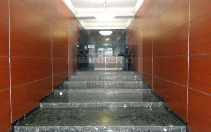 Foto de oficina en renta en articulo 123 1, centro área 1, cuauhtémoc, df, 1398595 no 02