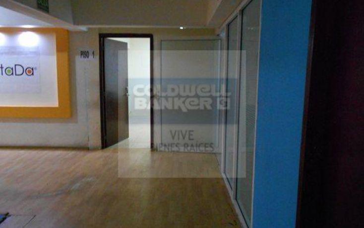 Foto de oficina en renta en articulo 123 1, centro área 1, cuauhtémoc, df, 1398595 no 04