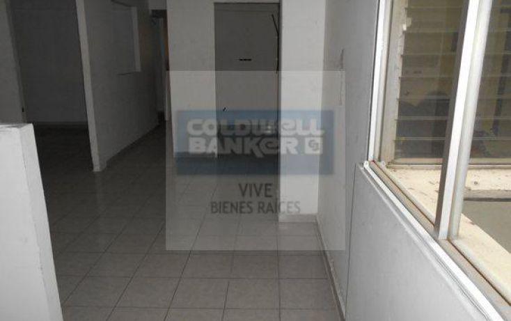 Foto de oficina en renta en articulo 123 1, centro área 1, cuauhtémoc, df, 1398595 no 05