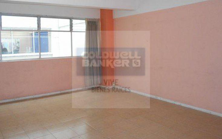 Foto de oficina en renta en articulo 123 1, centro área 1, cuauhtémoc, df, 1398595 no 06