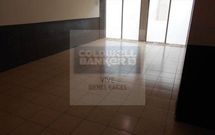 Foto de oficina en renta en articulo 123 1, centro área 1, cuauhtémoc, df, 1398595 no 07