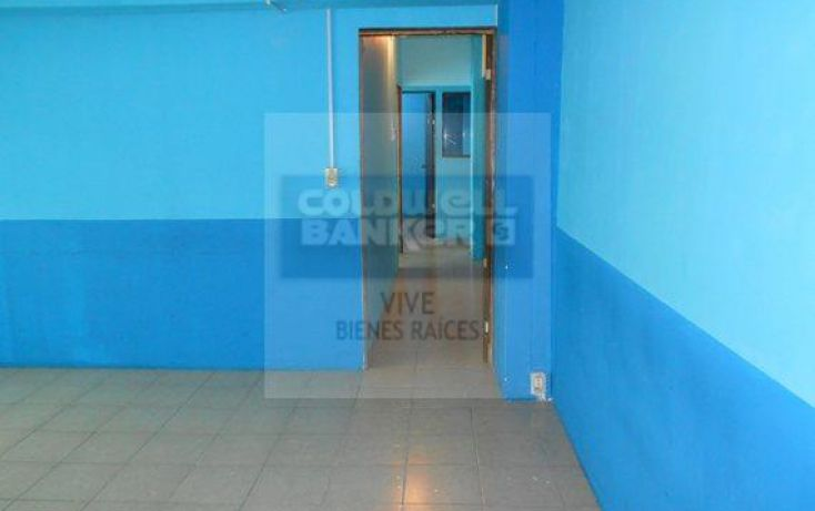 Foto de oficina en renta en articulo 123 1, centro área 1, cuauhtémoc, df, 1398595 no 08