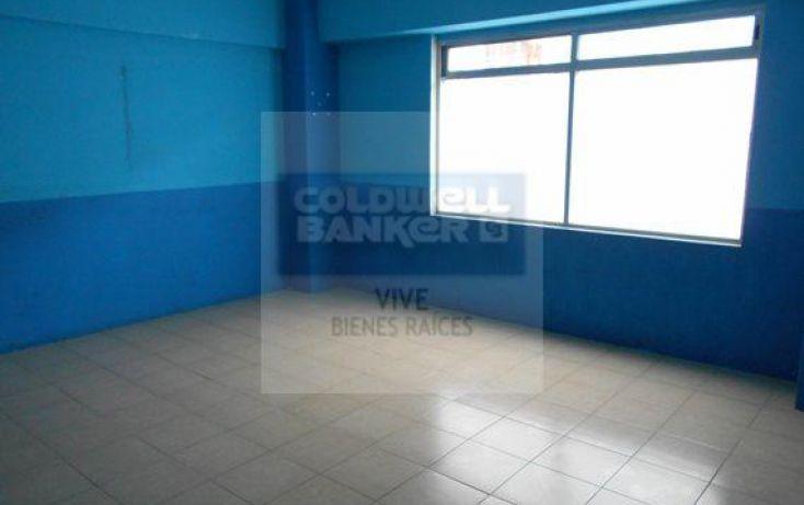 Foto de oficina en renta en articulo 123 1, centro área 1, cuauhtémoc, df, 1398595 no 09