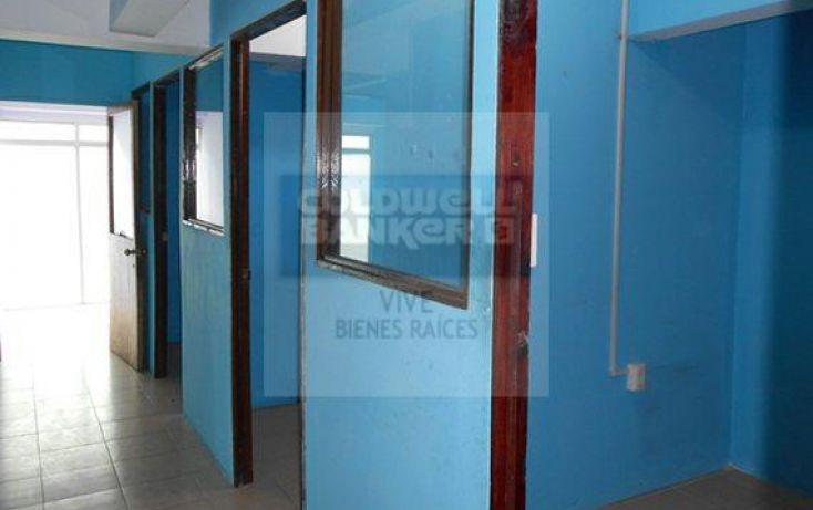 Foto de oficina en renta en articulo 123 1, centro área 1, cuauhtémoc, df, 1398595 no 10