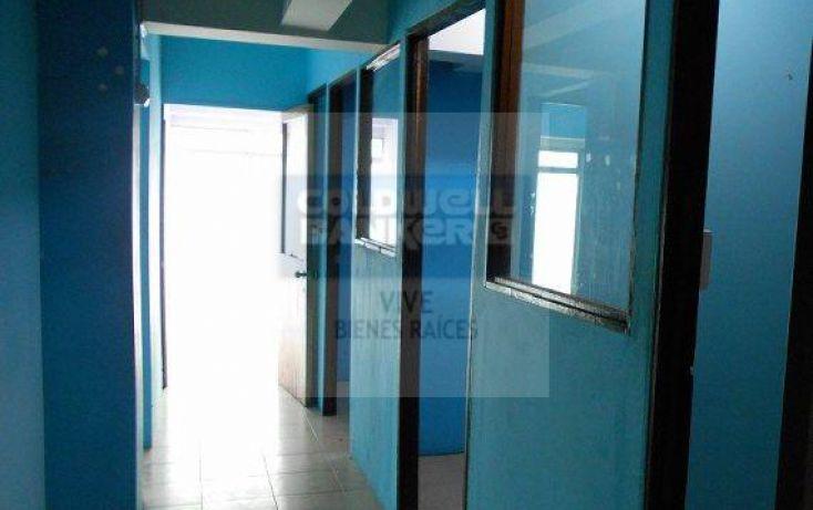 Foto de oficina en renta en articulo 123 1, centro área 1, cuauhtémoc, df, 1398595 no 11