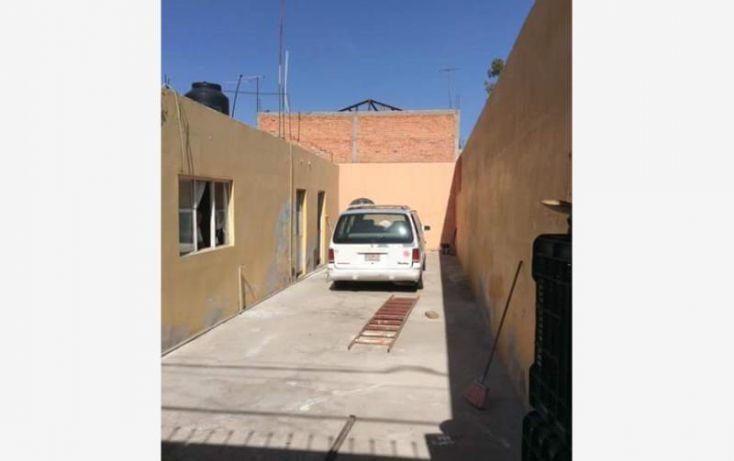 Foto de casa en venta en articulo 123 423, constitución, aguascalientes, aguascalientes, 2026814 no 02