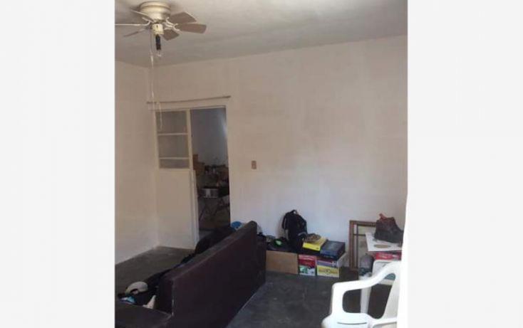 Foto de casa en venta en articulo 123 423, constitución, aguascalientes, aguascalientes, 2026814 no 03