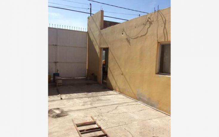 Foto de casa en venta en articulo 123 423, constitución, aguascalientes, aguascalientes, 2026814 no 06