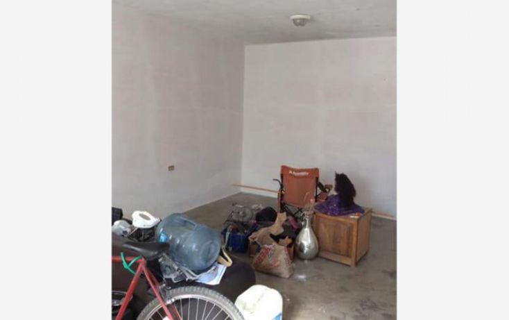 Foto de casa en venta en articulo 123 423, constitución, aguascalientes, aguascalientes, 2026814 no 07