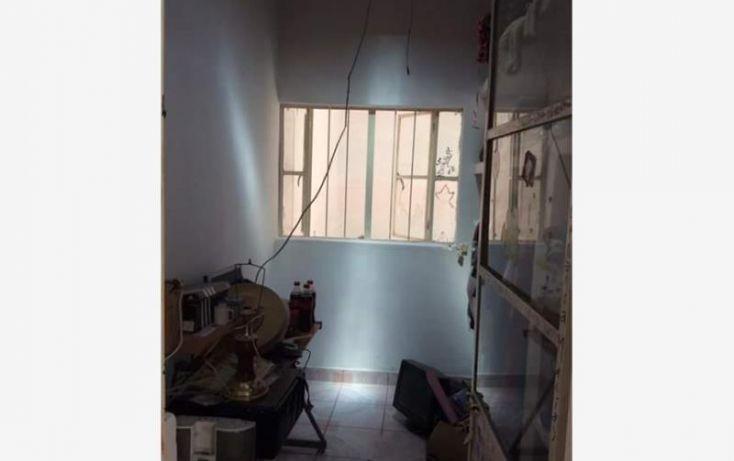 Foto de casa en venta en articulo 123 423, constitución, aguascalientes, aguascalientes, 2026814 no 08
