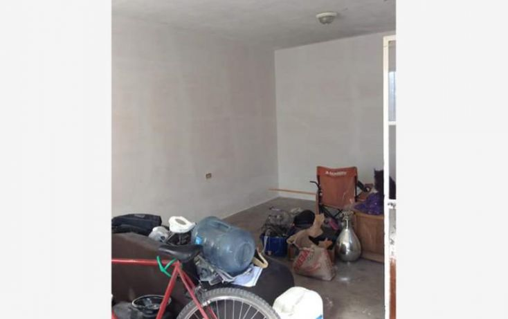 Foto de casa en venta en articulo 123 423, constitución, aguascalientes, aguascalientes, 2026814 no 09