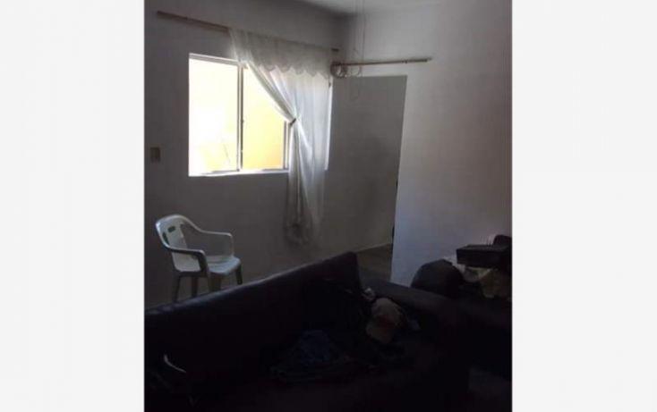 Foto de casa en venta en articulo 123 423, constitución, aguascalientes, aguascalientes, 2026814 no 10