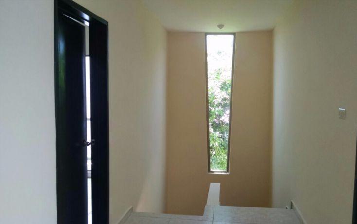 Foto de casa en venta en, articulo 123, veracruz, veracruz, 1828870 no 02