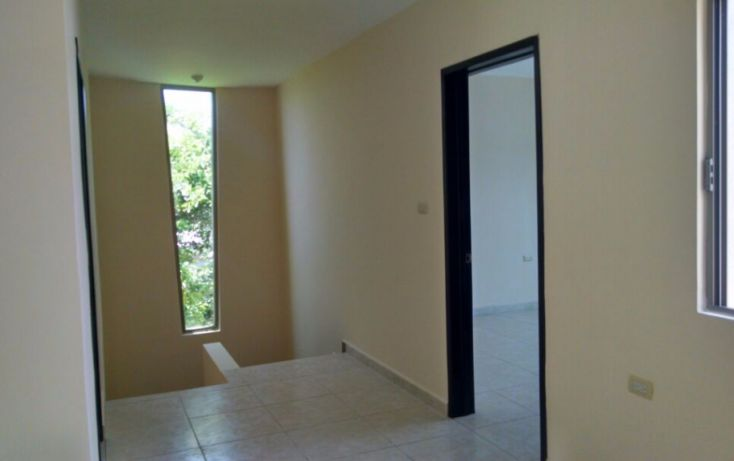Foto de casa en venta en, articulo 123, veracruz, veracruz, 1828870 no 04