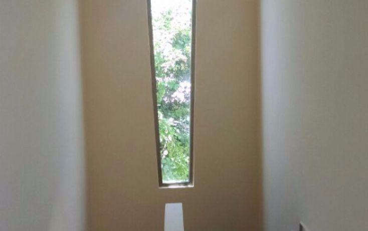 Foto de casa en venta en, articulo 123, veracruz, veracruz, 1828870 no 05