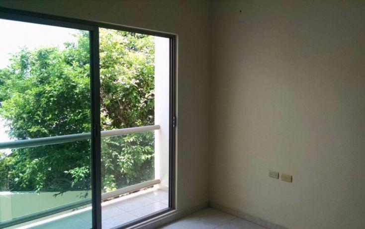 Foto de casa en venta en, articulo 123, veracruz, veracruz, 1828870 no 08