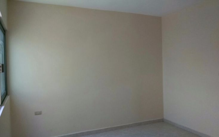 Foto de casa en venta en, articulo 123, veracruz, veracruz, 1828870 no 09