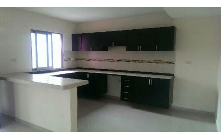 Foto de casa en venta en  , articulo 123, veracruz, veracruz de ignacio de la llave, 1183241 No. 06