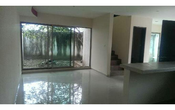 Foto de casa en venta en  , articulo 123, veracruz, veracruz de ignacio de la llave, 1183241 No. 07