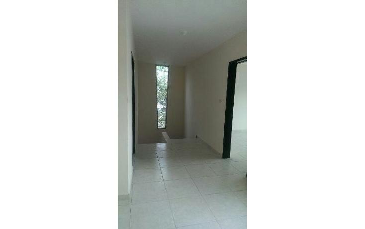 Foto de casa en venta en  , articulo 123, veracruz, veracruz de ignacio de la llave, 1183241 No. 13