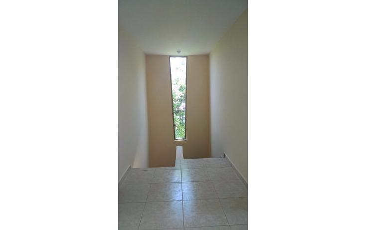 Foto de casa en venta en  , articulo 123, veracruz, veracruz de ignacio de la llave, 1828870 No. 05