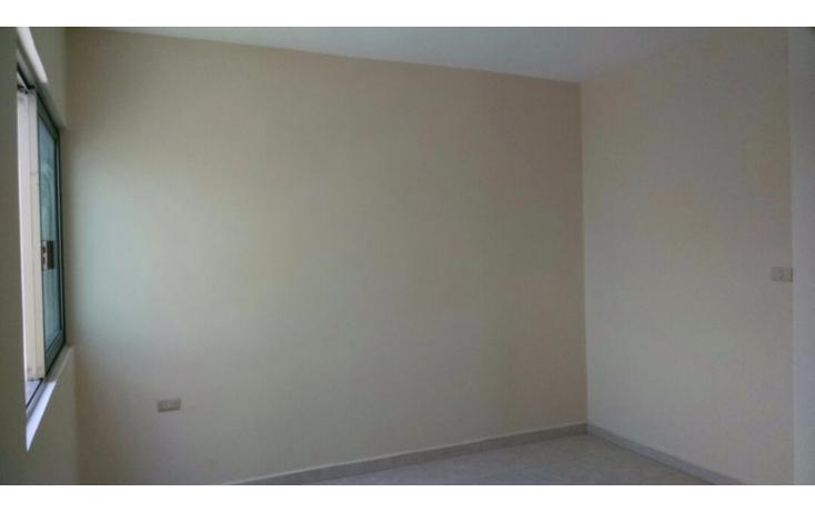 Foto de casa en venta en  , articulo 123, veracruz, veracruz de ignacio de la llave, 1828870 No. 09