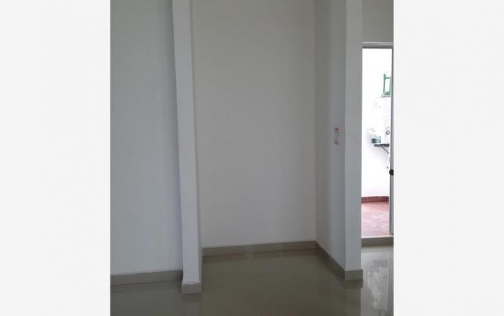 Foto de departamento en venta en articulo 127 606, lázaro cárdenas, boca del río, veracruz, 820255 no 07