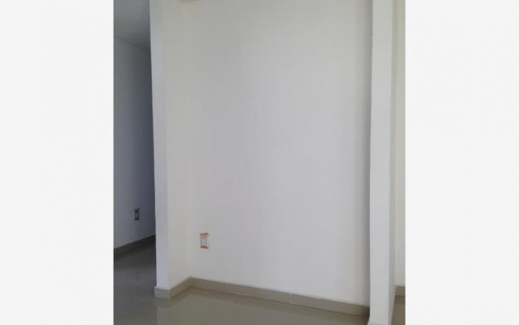 Foto de departamento en venta en articulo 127 606, lázaro cárdenas, boca del río, veracruz, 820255 no 08