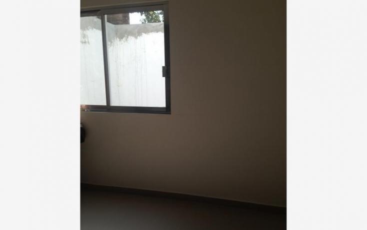 Foto de departamento en venta en articulo 127 606, lázaro cárdenas, boca del río, veracruz, 820255 no 12