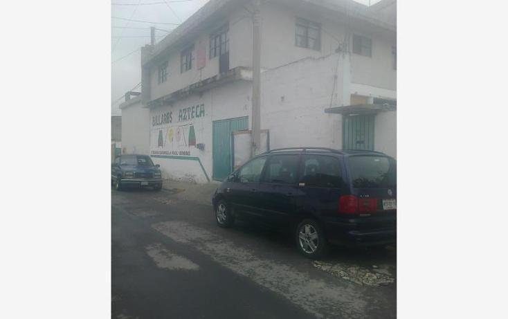 Foto de casa en venta en  57, constitución mexicana, puebla, puebla, 1710122 No. 01