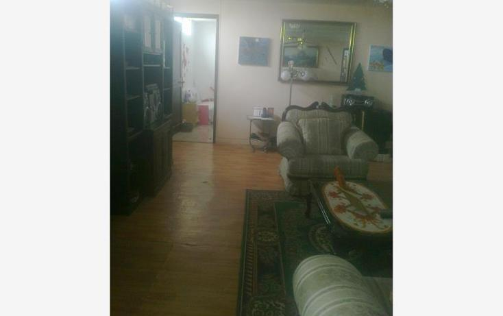 Foto de casa en venta en  57, constitución mexicana, puebla, puebla, 1710122 No. 10