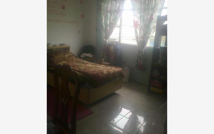 Foto de casa en venta en  57, constitución mexicana, puebla, puebla, 1710122 No. 13