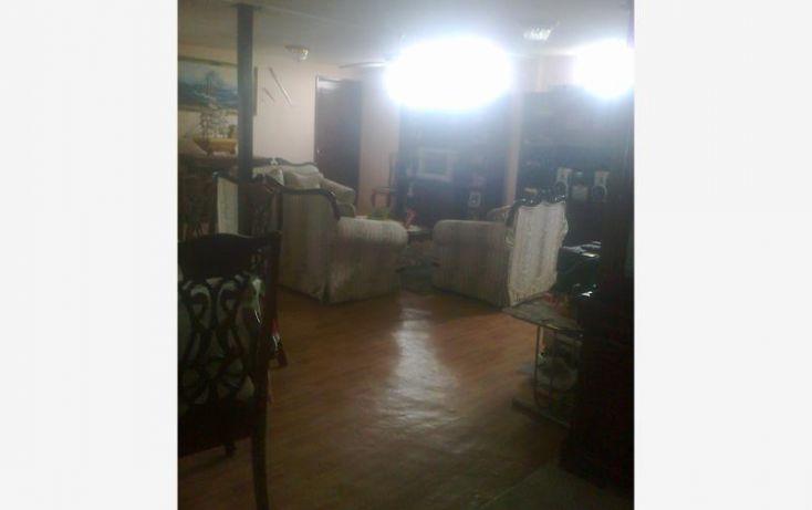 Foto de casa en venta en articulo 13 57, santa lucia, puebla, puebla, 1710122 no 05