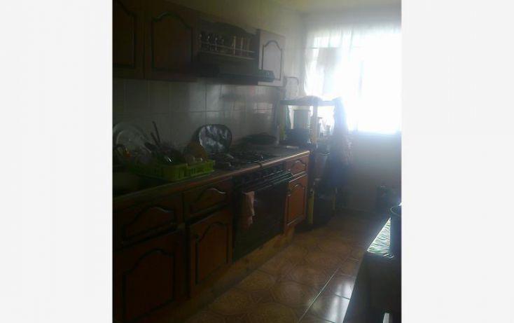 Foto de casa en venta en articulo 13 57, santa lucia, puebla, puebla, 1710122 no 06