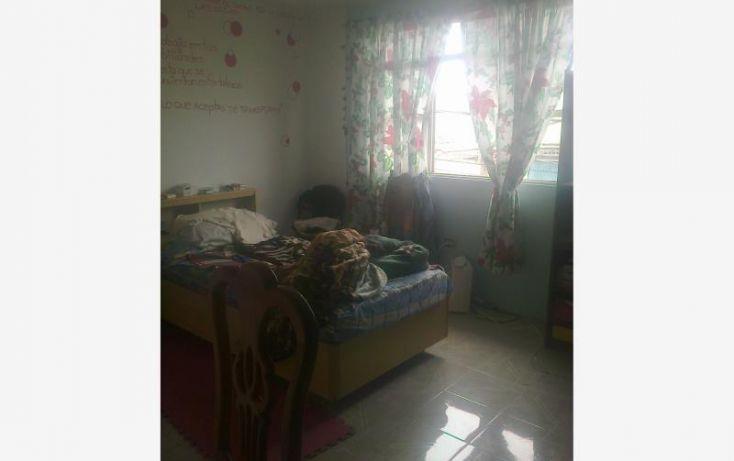 Foto de casa en venta en articulo 13 57, santa lucia, puebla, puebla, 1710122 no 09