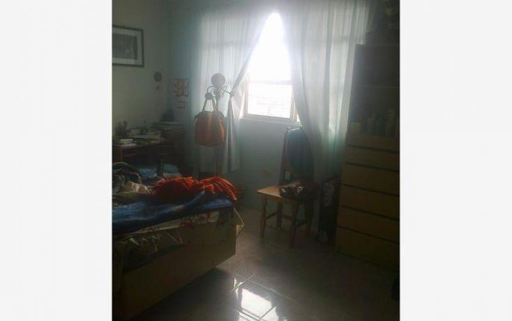Foto de casa en venta en articulo 13 57, santa lucia, puebla, puebla, 1710122 no 12
