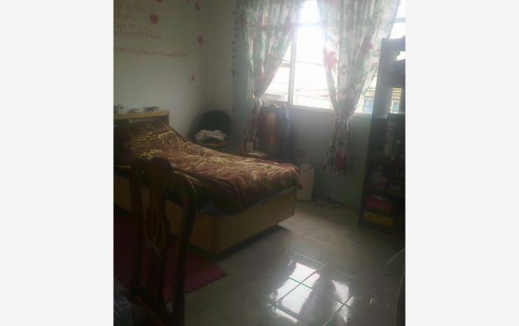 Foto de casa en venta en articulo 13 57, santa lucia, puebla, puebla, 1710122 no 13