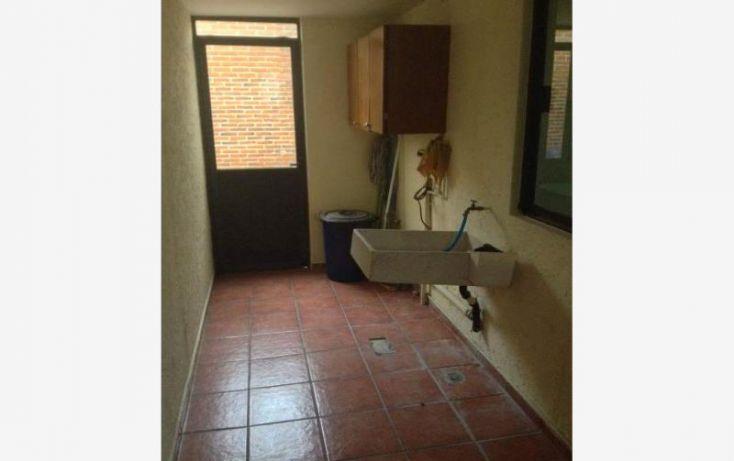 Foto de casa en venta en articulo 13 57, santa lucia, puebla, puebla, 1710122 no 18