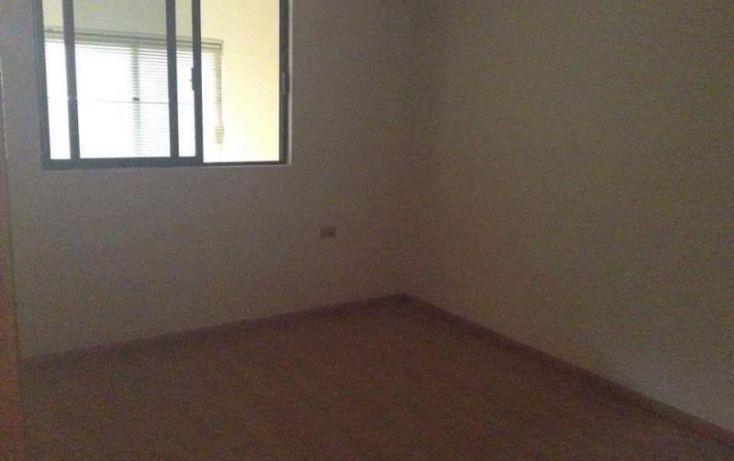 Foto de casa en venta en articulo 13 57, santa lucia, puebla, puebla, 1710122 no 19
