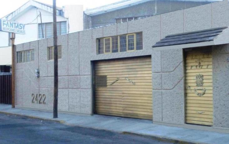 Foto de casa en venta en articulo 130 2422, alseseca, puebla, puebla, 765901 no 01