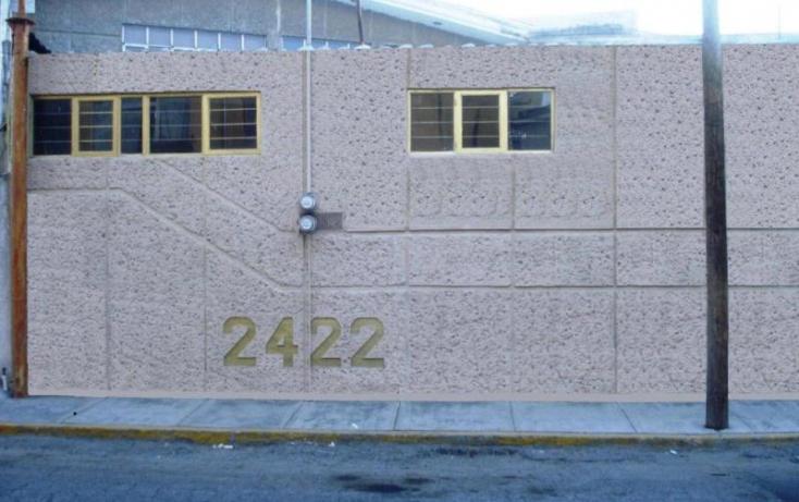 Foto de casa en venta en articulo 130 2422, alseseca, puebla, puebla, 765901 no 03