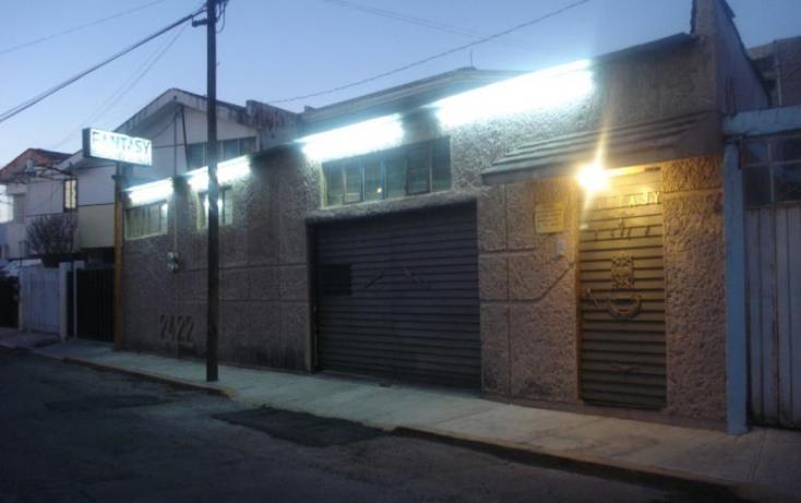 Foto de casa en venta en articulo 130 2422, alseseca, puebla, puebla, 765901 no 04