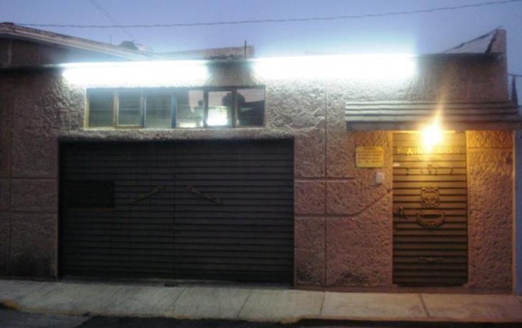 Foto de casa en venta en articulo 130 2422, alseseca, puebla, puebla, 765901 no 05
