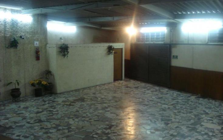 Foto de casa en venta en articulo 130 2422, alseseca, puebla, puebla, 765901 no 09
