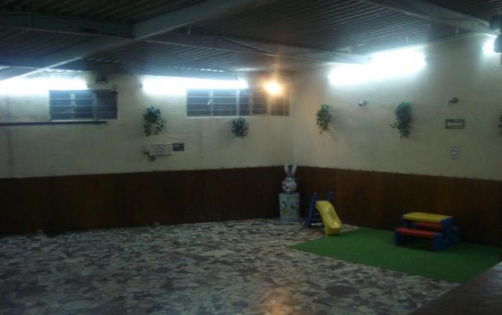 Foto de casa en venta en articulo 130 2422, alseseca, puebla, puebla, 765901 no 10