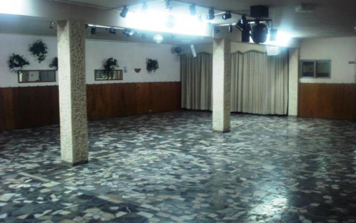Foto de casa en venta en articulo 130 2422, alseseca, puebla, puebla, 765901 no 11