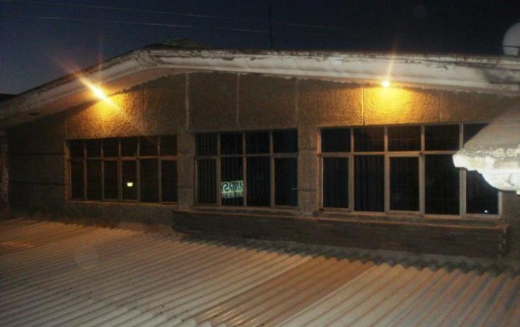 Foto de casa en venta en articulo 130 2422, alseseca, puebla, puebla, 765901 no 14
