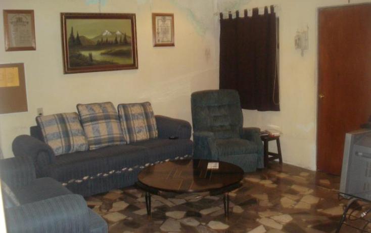 Foto de casa en venta en articulo 130 2422, alseseca, puebla, puebla, 765901 no 15