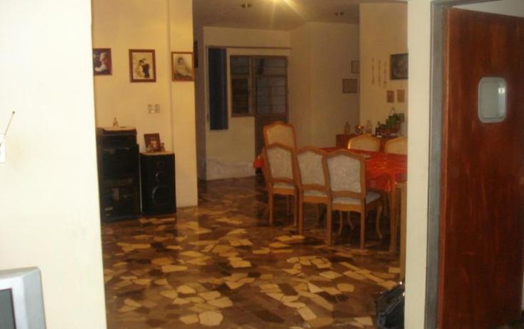 Foto de casa en venta en articulo 130 2422, alseseca, puebla, puebla, 765901 no 16